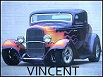 Objet mystère  Vincent29