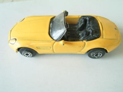 bdd des voitures miniatures n 67624. Black Bedroom Furniture Sets. Home Design Ideas