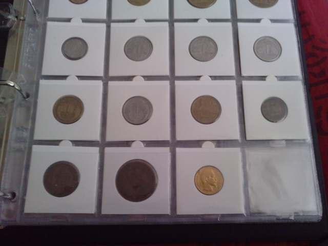aide pour nettoyer une monnaie en bronze n 86455. Black Bedroom Furniture Sets. Home Design Ideas