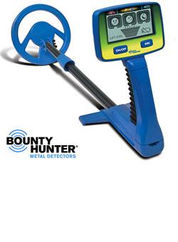 bounty-hunter-junior