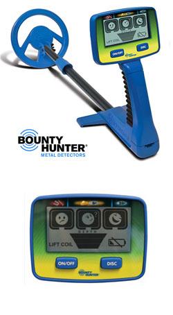 bounty-hunter-junior-zoom