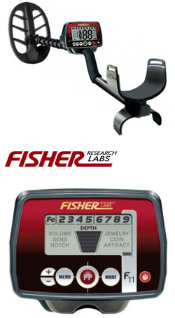 fisher-f11-zoom