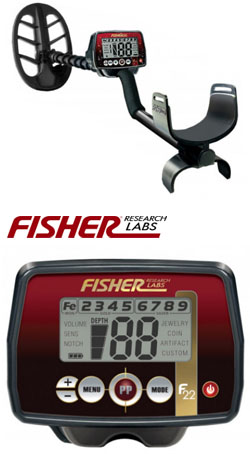 fisher-f22-zoom