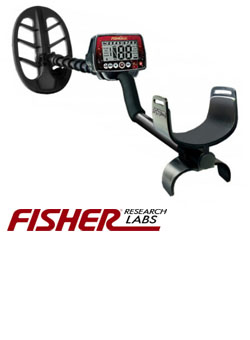 fisher-f22