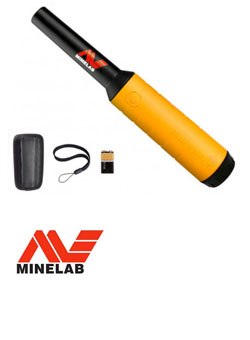 pointer-minelab
